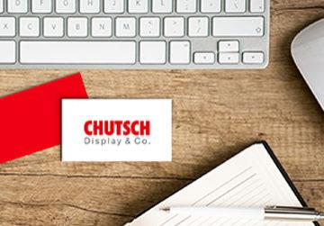 UeberUns_business_card_mockup_Home